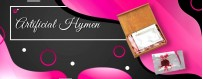Buy Best Artificial Hymen Online In Jhargram