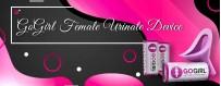 Sex Toys In Nedumangad | GoGirl Female Urinate Device
