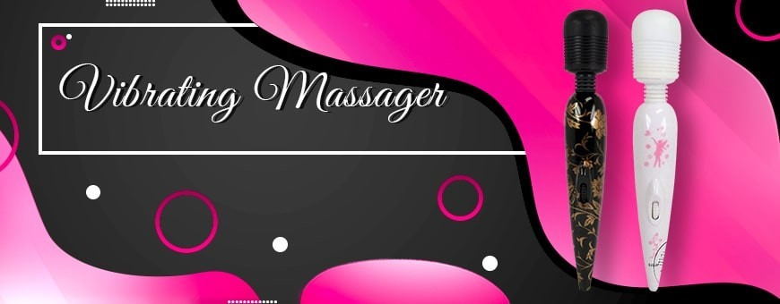 Sex Toys In Gunupur | Vibrating Massager