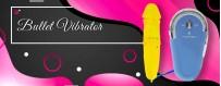 Sex Toy In Jagraon | Bullet Vibrator For Women