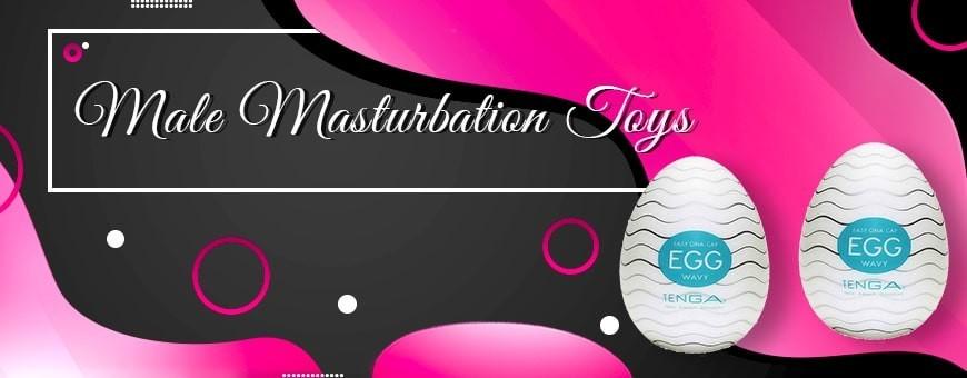Buy Male Masturbation Toys Online At Low Cost In Sahibganj