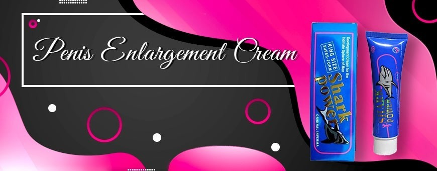 Buy Penis Enlargement Cream & Other Male Sex Toys In Mantha