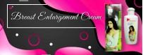 Buy Breast Enlargement Cream Online At Low Cost In Pratapgarh