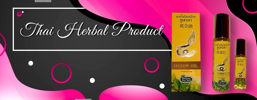 Best thai herbal massager products in India Mumbai Kolkata Delhi Pune Bangalore